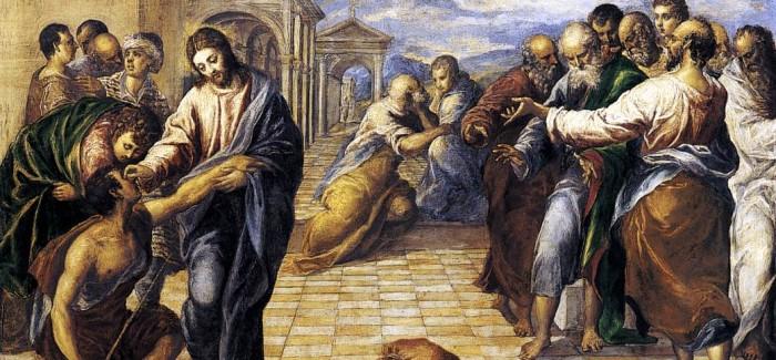 https://exegetasbiblicos.files.wordpress.com/2013/12/la_curacion_del_ciego_el_greco_dresde-700x325.jpg